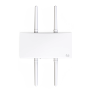 Cisco Meraki Cisco Meraki MR86 Wi-Fi 6 Access Point
