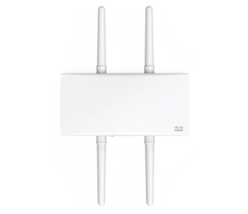Cisco Meraki Cisco Meraki MR76 Wifi 6 outdoor