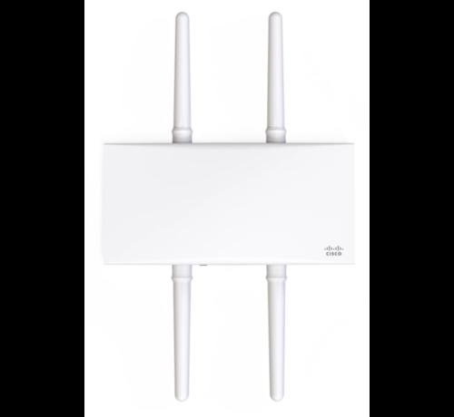 Cisco Meraki Cisco Meraki MR76 Wifi 6 outdoor