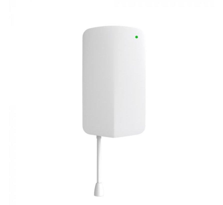 Cisco Meraki MT12 sensor voor waterlekdetectie