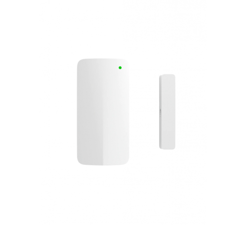Cisco Meraki Cisco Meraki MT20 Deur sensor