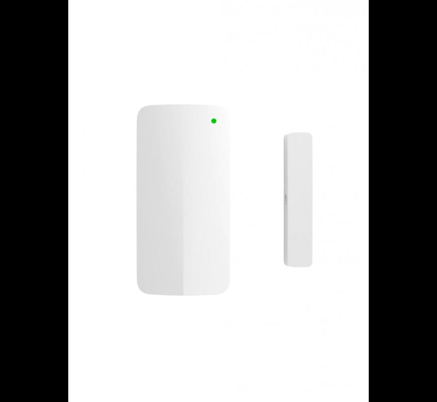 Cisco Meraki MT20 Deur sensor