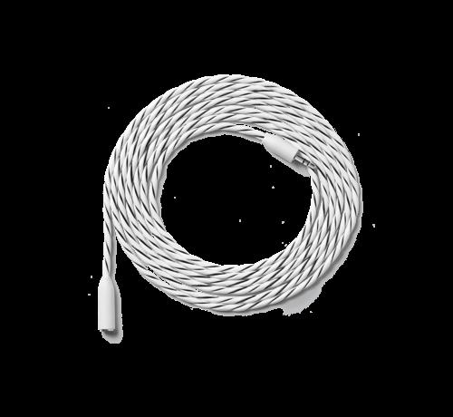 Cisco Meraki Cisco Meraki MT Waterlek Detectie Kabel UTP-kabels
