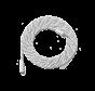 Cisco Meraki MT Waterlek Detectie Kabel UTP-kabels