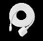 Cisco Meraki AC Power Adapter EU
