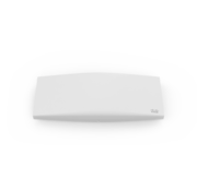 Cisco Meraki Cisco Meraki MR44 Wi-Fi 6 Access Point