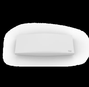 Cisco Meraki Cisco Meraki MR44 Wi-Fi 6 Access Point