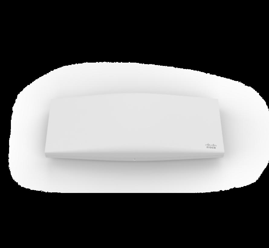 Cisco Meraki MR44 Wi-Fi 6 Access Point