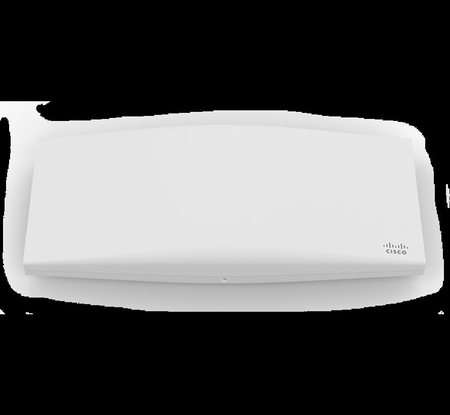 Cisco Meraki MR36 Access Point Wi-Fi 6