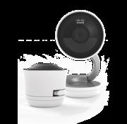 Cisco Meraki Cisco Meraki MV2 indoor beveiligingscamera