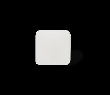 Cisco Meraki Cisco Meraki MG41 Cellular Gateway