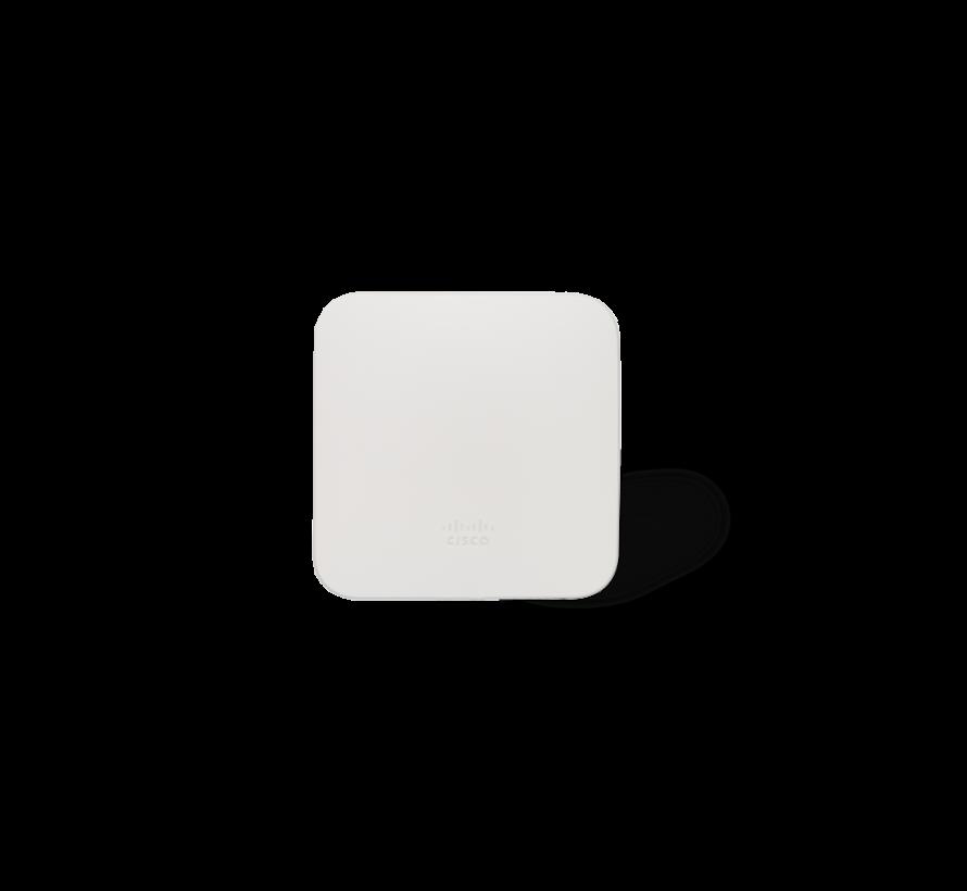 Cisco Meraki MG41 Cellular Gateway
