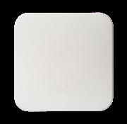 Cisco Meraki Cisco Meraki MG21 Cellular Gateway