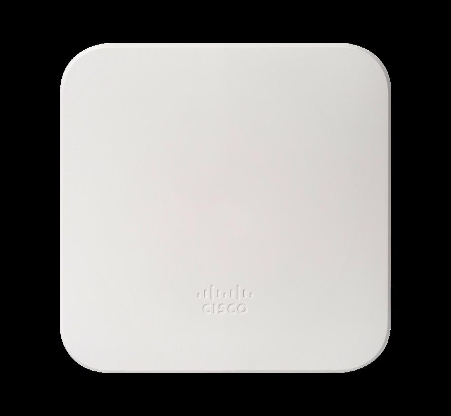Cisco Meraki MG21 Cellular Gateway