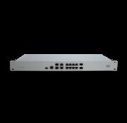 Cisco Meraki Cisco Meraki MX85 Firewall