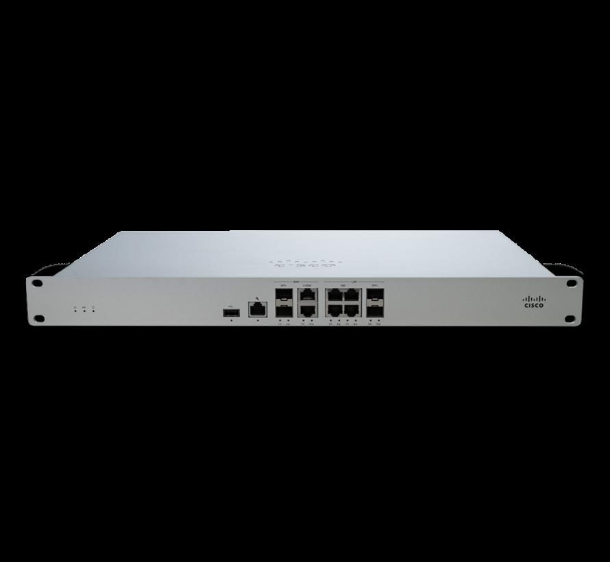 Cisco Meraki MX95 Firewall