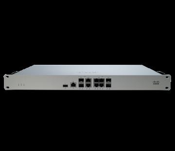 Cisco Meraki Cisco Meraki MX105 Firewall