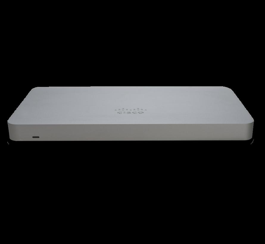 Cisco Meraki MX75 Firewall