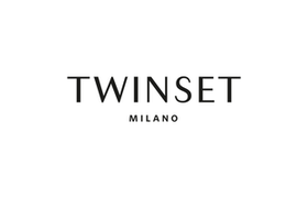 TWINSET MY TWIN