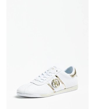 GUESS GUESS - sneakers  FL6RYLFAL12