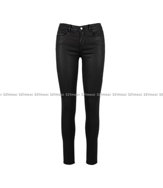 GUESS GUESS - JEGGING MID - W93A03D3OZ0HARR