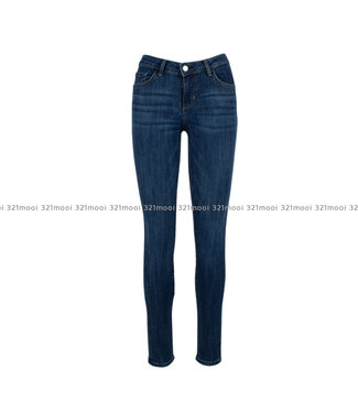 GUESS GUESS - skinny jeans ANNETTE - W93A99D3OR0AIRO