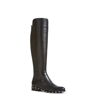 GUESS GUESS - laars GRACIUS/STIVALE (BOOT)/LEATHER - IGRACIUSEU
