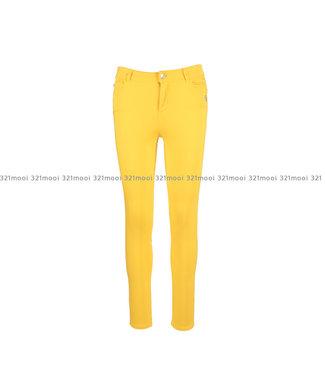 TWINSET MY TWIN TWINSET MY TWIN jeans skinny aurelie - 191MT2446