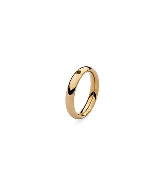QUDO FAMOSA IC  Ring BASIC small G