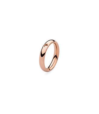 QUDO FAMOSA IC  Ring BASIC small  RG