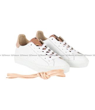 MARCH23 ELMAR-WHITE + ROSA ANTICO / WHITE SOLE