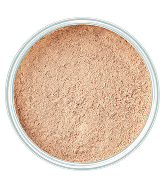 ARTDECO ARTDECO MINERAL POWDER FOUNDATION