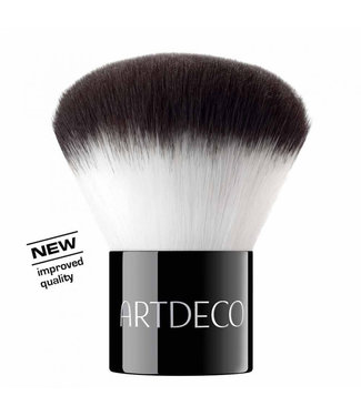ARTDECO ARTDECO - KABUKI BRUSH PROFESSIONAL FINISH