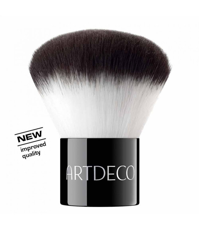 ARTDECO ARTDECO - kabuki brush professional finish - A60330
