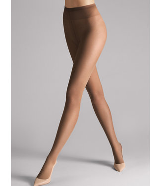 WOLFORD Wolford nylonkous / panty - Individual 20 - 18267