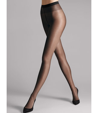 WOLFORD Wolford nylonkous / panty - Satin Touch 20 - 18378