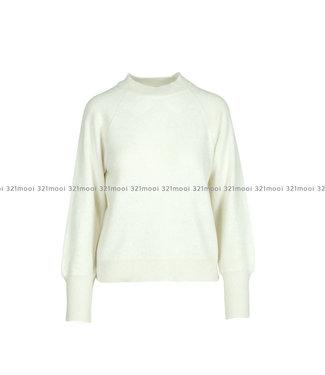 LIV THE LABEL LIV THE LABEL  - URQUIOLA - round neck sweater