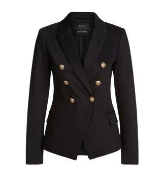 SET blazer - 620785161001