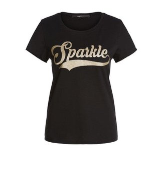 SET SET - T-shirt Sparkle - 643785060602