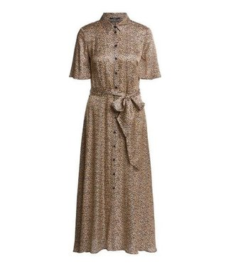 SET SET - Dress - 66367 - 729 lt stone grey