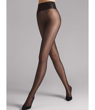WOLFORD NEON 40 - 18391