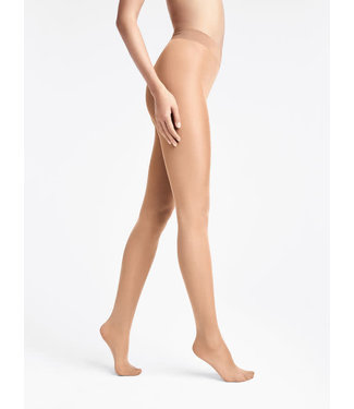 WOLFORD Wolford nylonkous / panty - Pure shimmer 40 concealer 14732