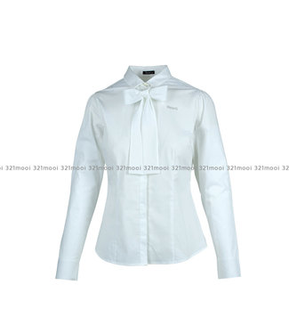 DURANTI DURANTI bloes -  Bow LS W