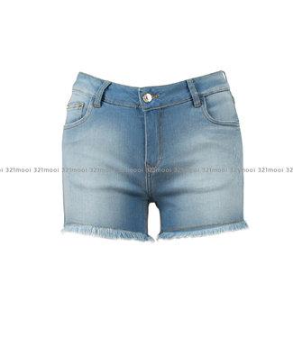 DURANTI DURANTI - Jeans short - jeans duranti