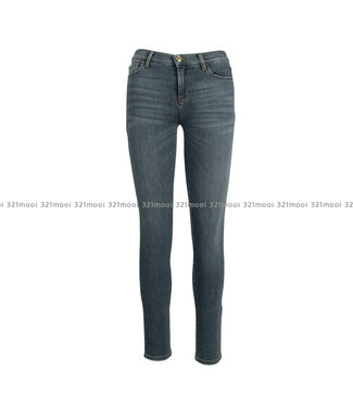 TWINSET MY TWIN TWINSET My Twin - SKINNY - 192MT221B - 01243