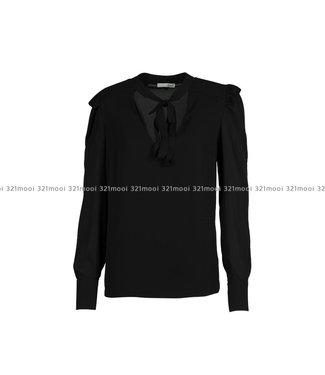 RELISH RELISH - bloes ARENA M L C ALETTA - RDA1903009013 - 1199 BLACK