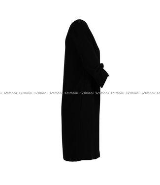 HEARTMIND HEARTMIND - Kleed  -C DREW BLACK
