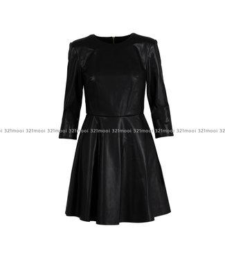 LIU JO LIU JO - TESS.SINTETICO  -  DRESS - C69002-E0641