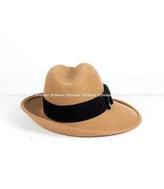 LIU JO LIU JO - VELLUTO   HAT - 369069-T0300 - 71038