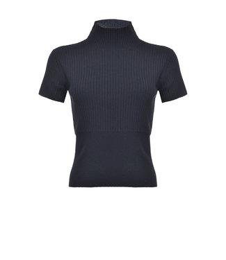 PINKO PINKO kledij - Filigree 3 cashmere blend sweater